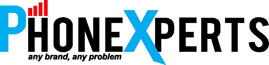 PhonexpertsUk