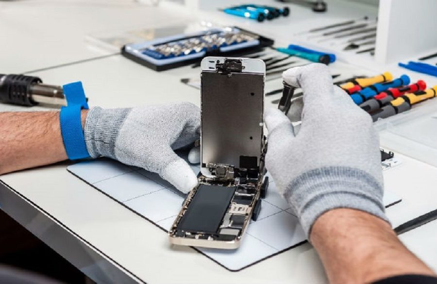 mobile-repair